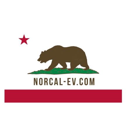 norcal-ev